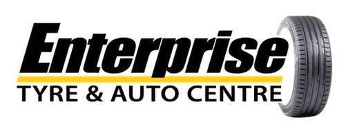 Enterprise Tyre & Auto Centre